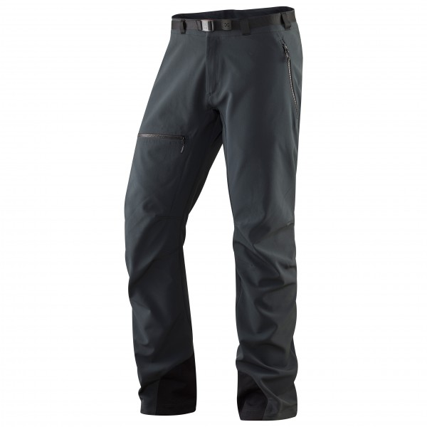 Haglöfs - Clay Pant - Softshellbroeken