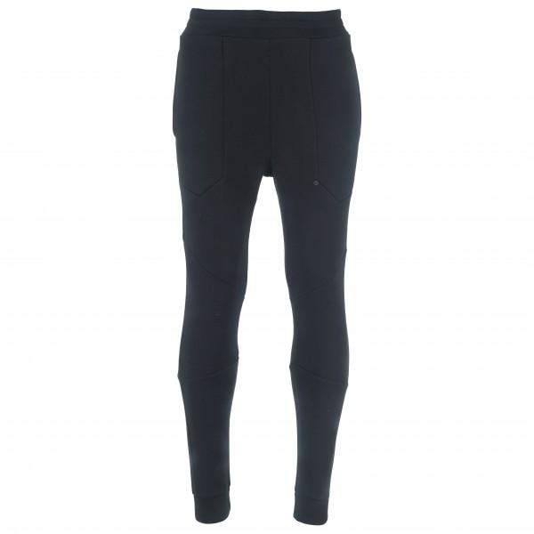 We Norwegians - Polar Pants - Fleece trousers
