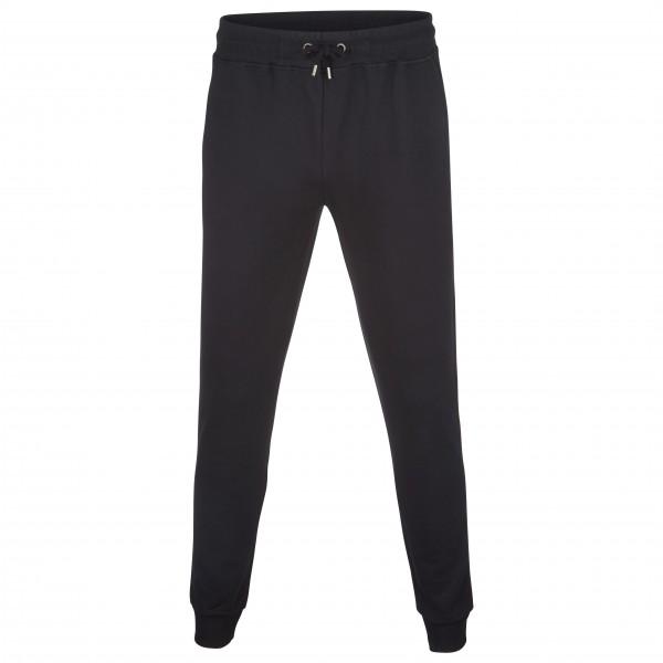 66 North - Logn Pants - Pantaloni da allenamento