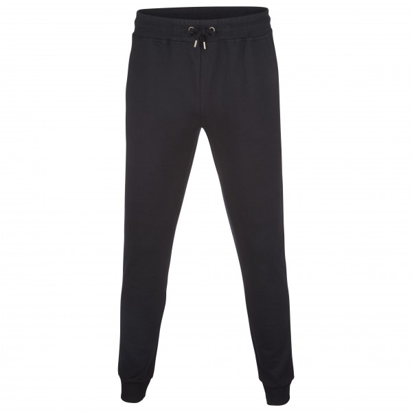 66 North - Logn Pants - Tracksuit trousers