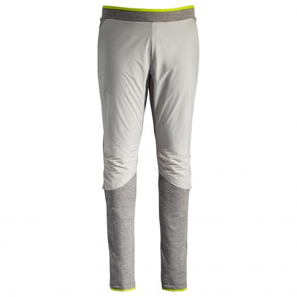 Vaude - Green Core Fleece Pants - Fleecehousut