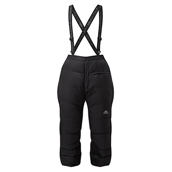 Mountain Equipment - Expedition Pant - Dunbyxa