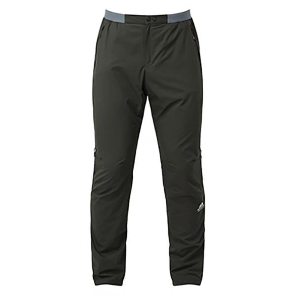 Mountain Equipment - Kinesis Pant - Softshellbukser