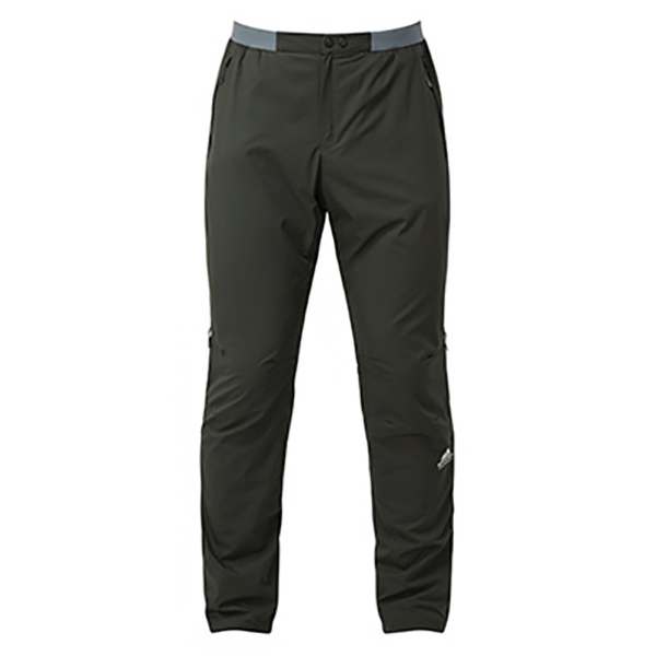 Mountain Equipment - Kinesis Pant - Softshellhousut
