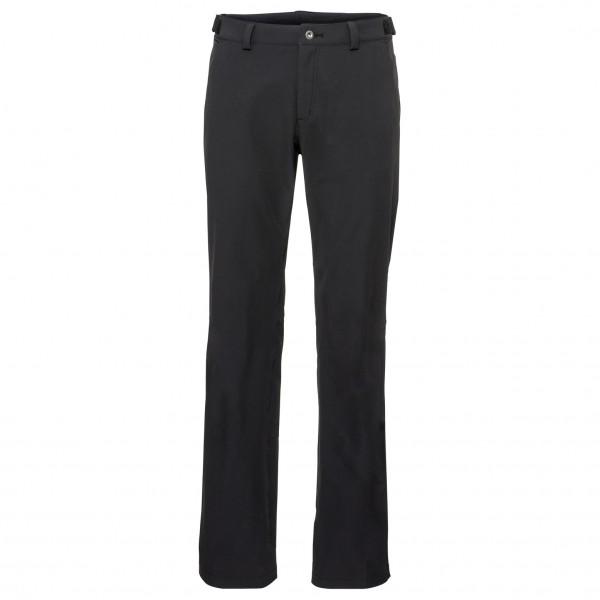 Vaude - Trenton Pants III - Softshellbyxa