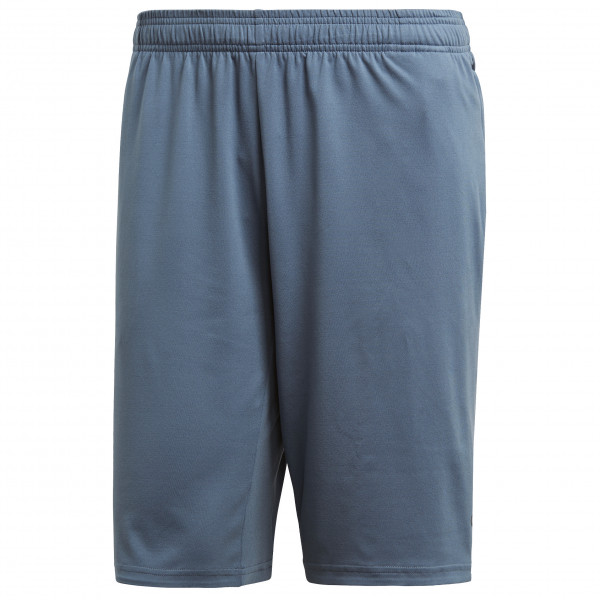 adidas - 4KRFT Short Prime - Trainingsbroeken