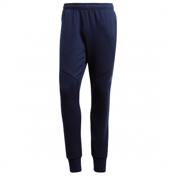 adidas - Workout Pant Prime - Tracksuit trousers