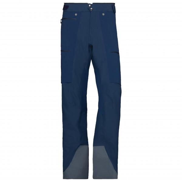 Norrøna - Lyngen Windstopper Hybrid Pants - Softshell trousers