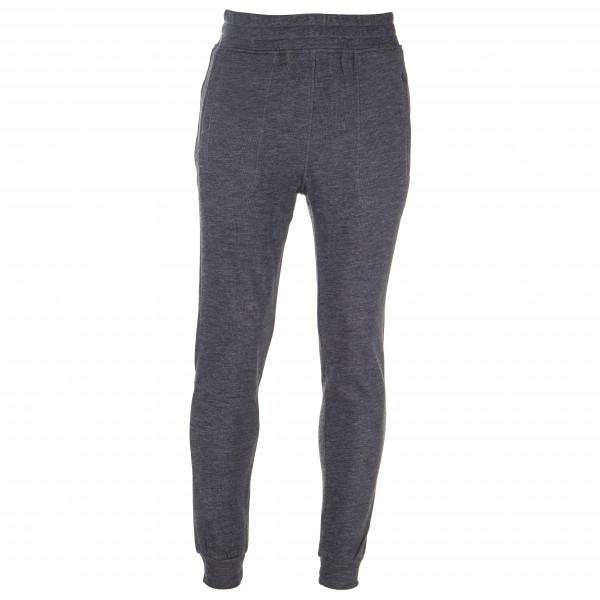We Norwegians - Vidde Pants - Tracksuit trousers
