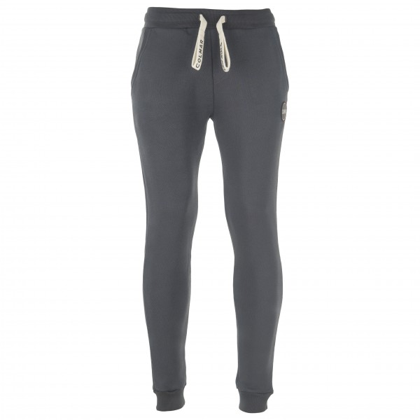 Colmar Originals - Soft Fleece Trousers - Trainingsbroeken