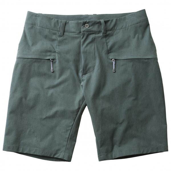 Houdini - Daybreak Shorts - Softshellbroeken
