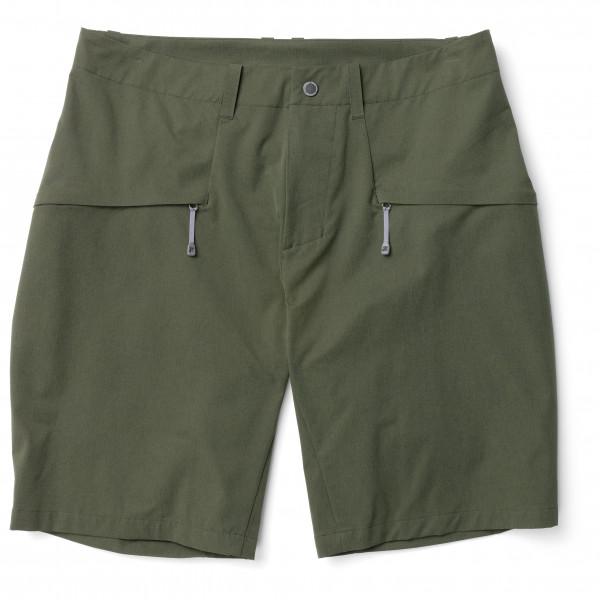 Houdini - Daybreak Shorts - Softshell trousers