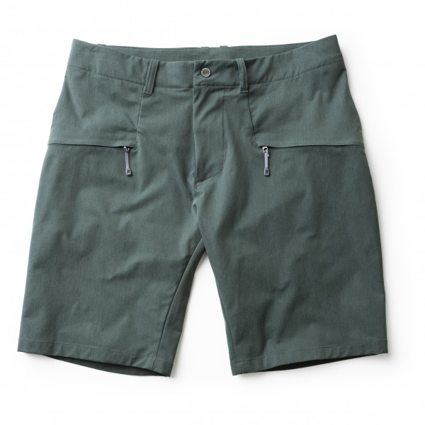 Houdini - Daybreak Shorts - Softshell trousers