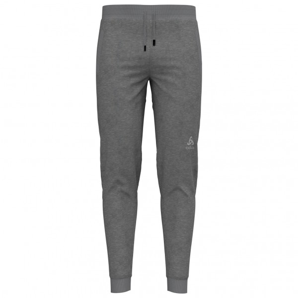 Odlo - Pants Millennium Element - Tracksuit trousers
