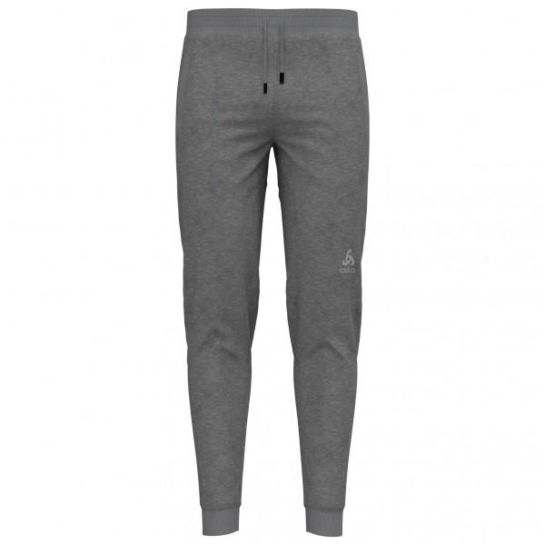 Odlo - Pants Millennium Element - Verryttelyhousut