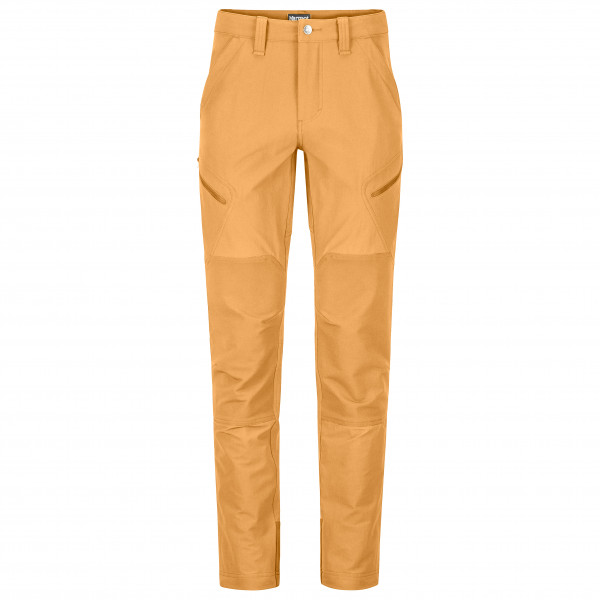 Highland Pant - Softshell trousers