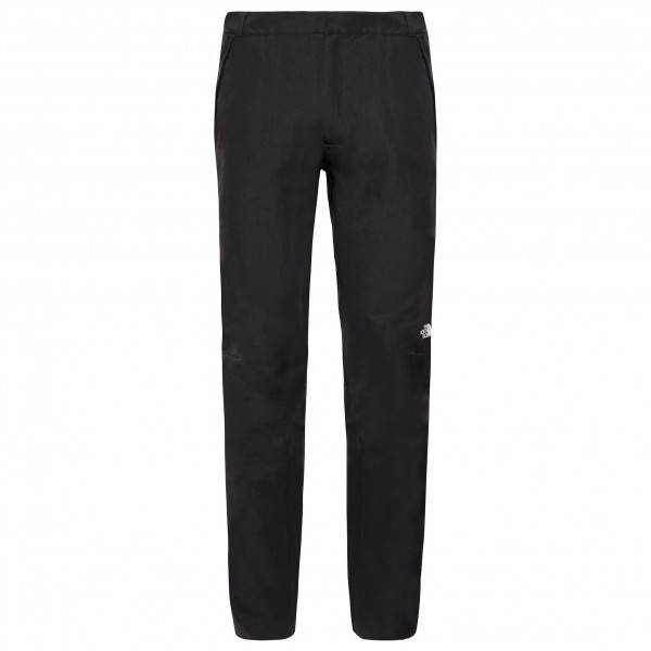 The North Face - Apex Pant - Softshell trousers