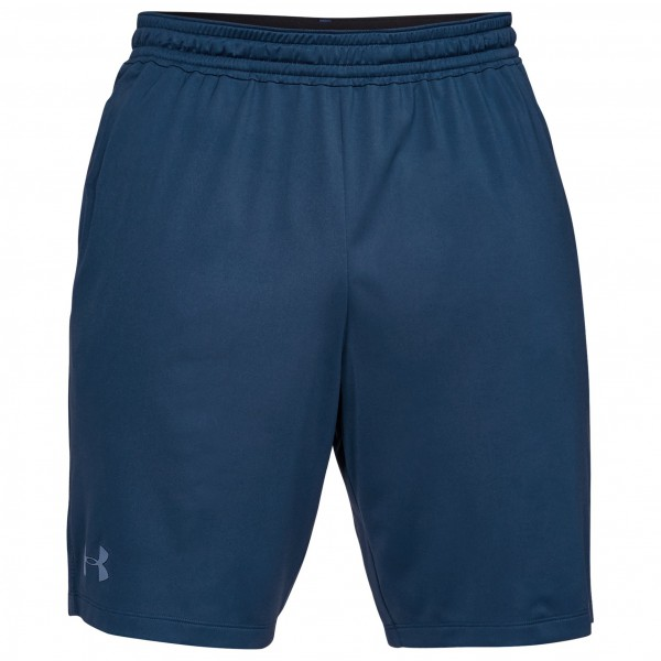 Under Armour - MK1 Short - Trainingsbroeken