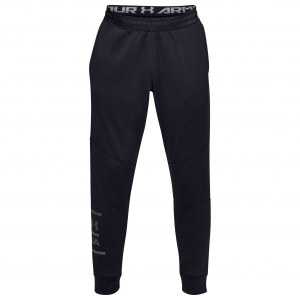 Under Armour - MK1 Terry Jogger - Trainingsbroeken