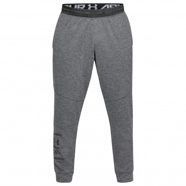 Under Armour - MK1 Terry Jogger - Tracksuit trousers
