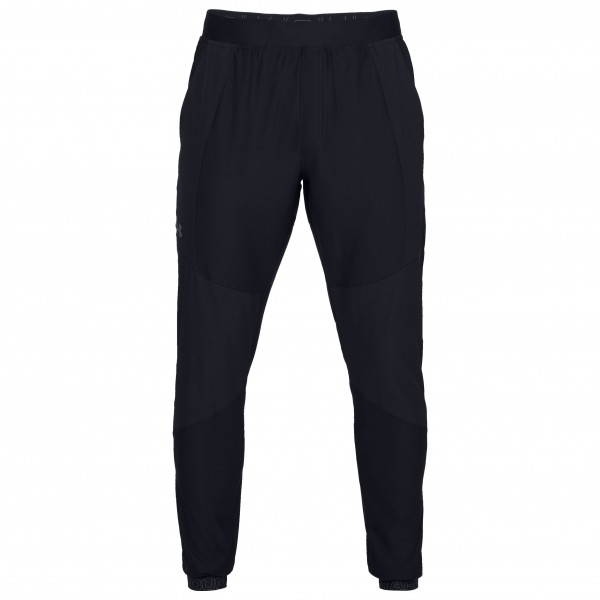 Under Armour - Vanish Hybrid Pant - Tracksuit trousers