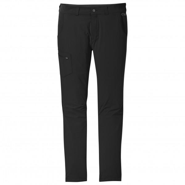 Outdoor Research - Ferrosi Pants - Softshellbyxa
