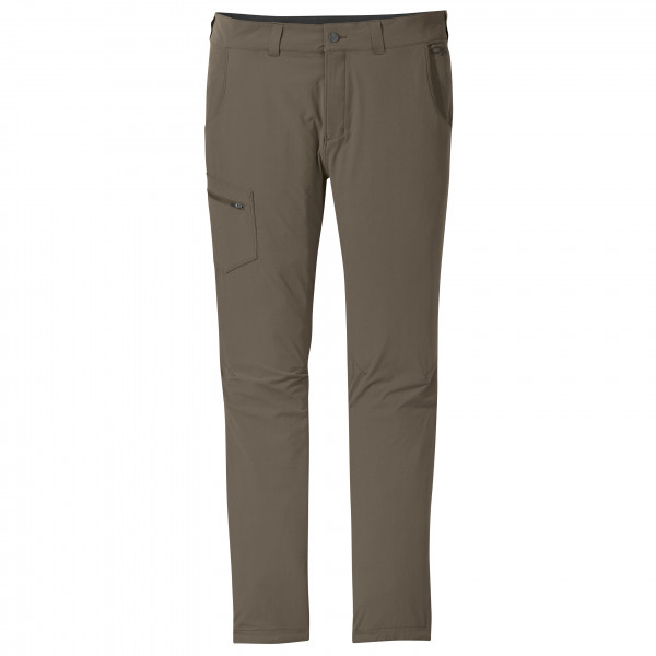 Outdoor Research - Ferrosi Pants - Pantalón softshell