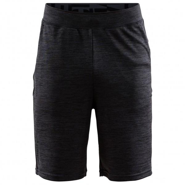 Craft - Deft Training Shorts - Træningsbukser