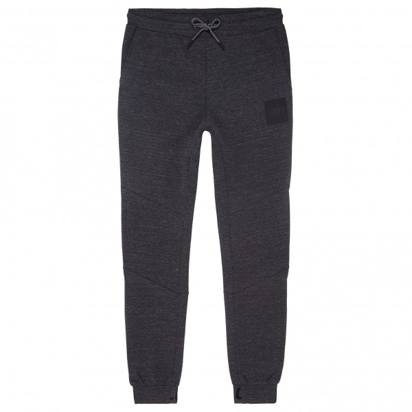 O'Neill - 2-Face Hybrid Jogger Pants - Tracksuit trousers