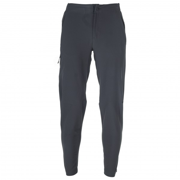 adidas - Climb The City Pant V - Softshell trousers
