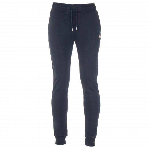 Colmar Originals - Brit Cotton Trousers - Träningsbyxor