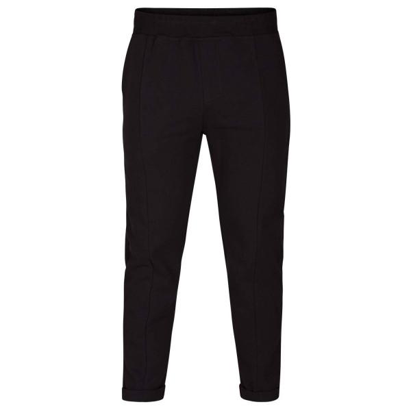 Hurley - Atlas Fleece Pant - Pantalón de deporte