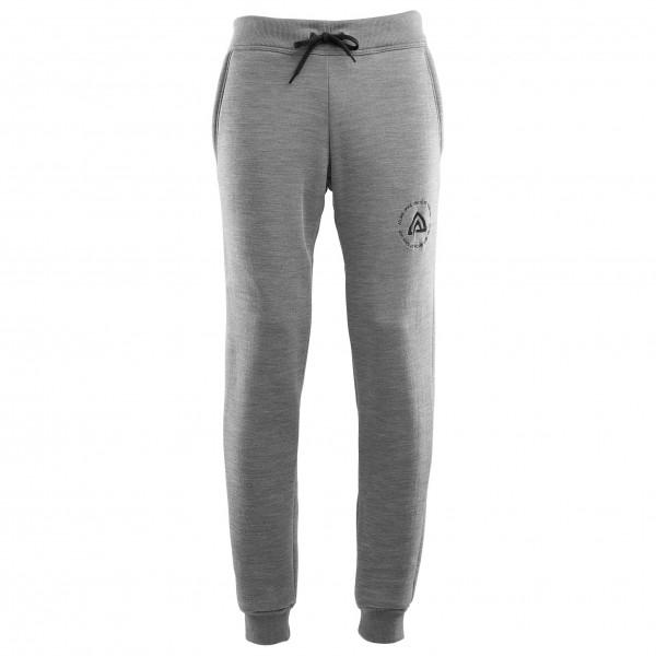 Aclima - Wolfleece Joggers - Yoga-bukser