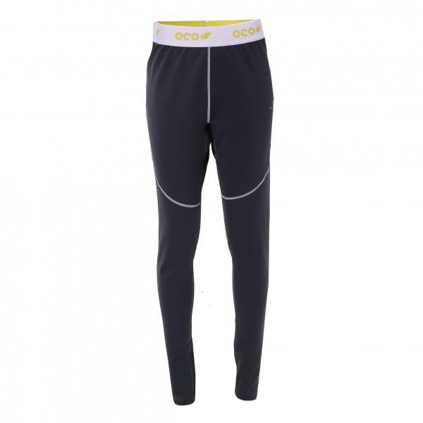 2117 of Sweden - Tyfors Eco 2Nd Layer Pants - Fleecebyxa