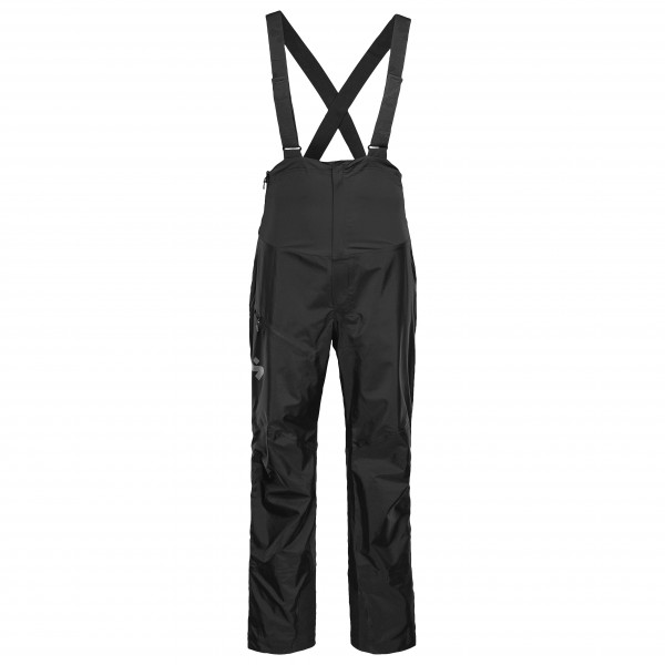 Sweet Protection - Supernaut Windstopper Pants - Softshellbroeken