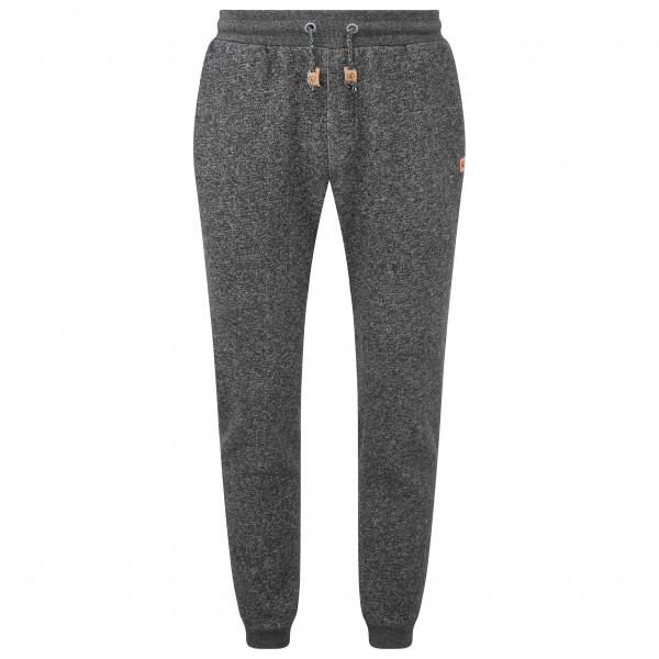 tentree - Atlas Pant - Tracksuit trousers