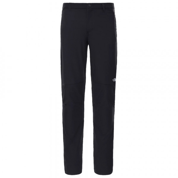 Quest Softshell Pant - Softshell trousers