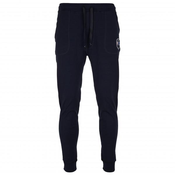 Pally'Hi - Pants Performance Lounger - Verryttelyhousut