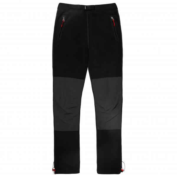 Topo Designs - Fleece Pants - Fleecebyxa
