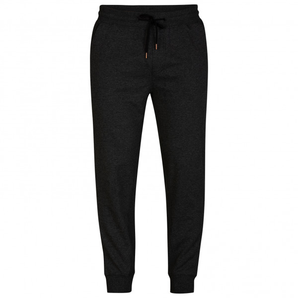 Hurley - Therma Protect Jogger - Verryttelyhousut