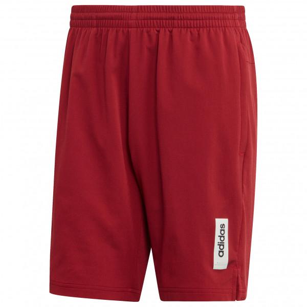 adidas - Brilliant Bacics Shorts - Trainingsbroeken