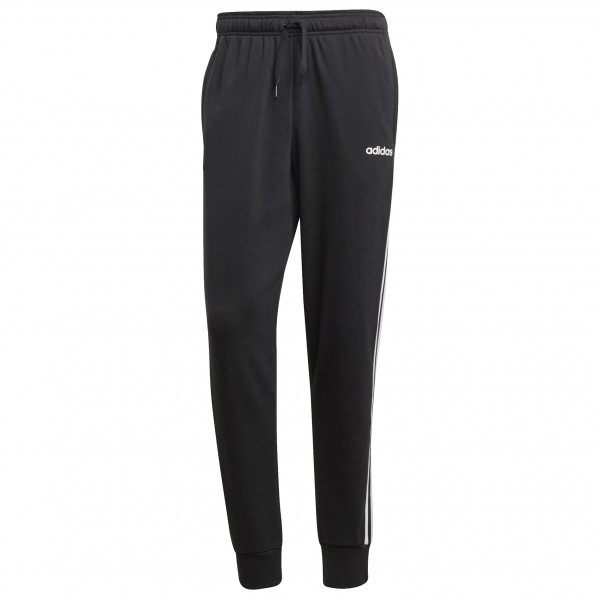 adidas - Essentials 3-Streifen Tapered Cuffed Hose - Tracksuit trousers