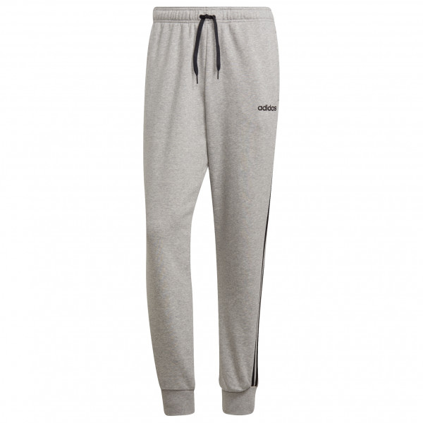 adidas - Essentials 3-Streifen Tapered Cuffed Hose - Pantalon de jogging