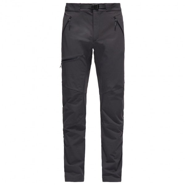 Haglöfs - Lizard Pants - Pantalon softshell