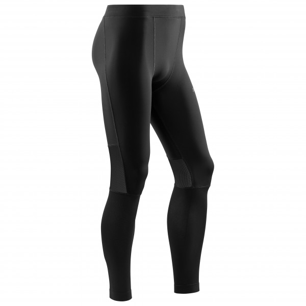 CEP - Training Compression Tights - Tracksuit trousers