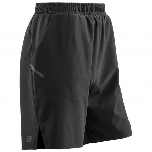 CEP - Training Loose Fit Shorts - Pantalon de jogging