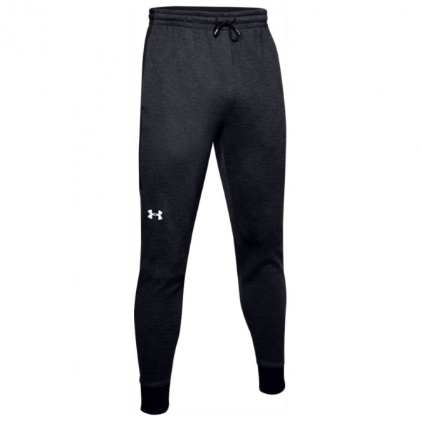Under Armour - Double Knit Joggers - Træningsbukser