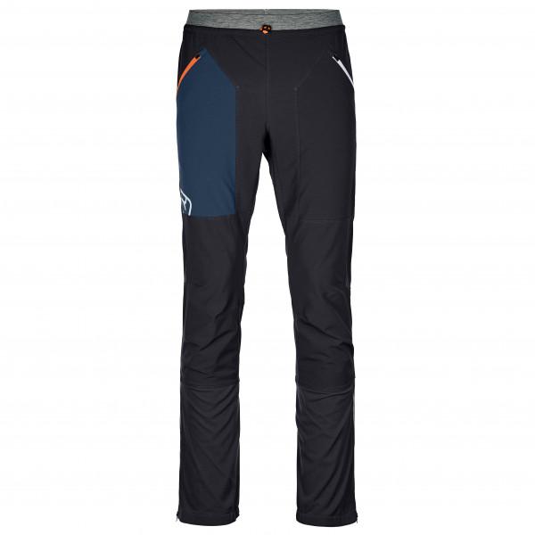 Ortovox - Berrino Pants - Softshellhose