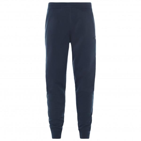 The North Face - Surgent Cuff Pant - Pantalon de jogging