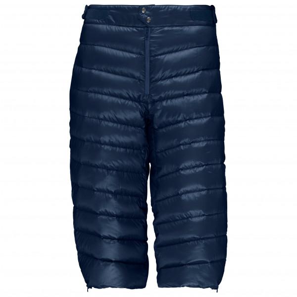 Norrøna - Lyngen Down850 Knickers - Down trousers